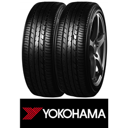 Yokohama E70WZ