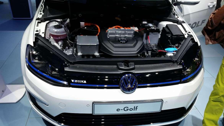 Qu'est-ce qui peut causer un problème de démarrage d'une Audi a6 2.5 tdi v6 ?