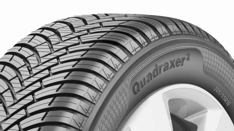 Que faut-il savoir sur les pneus Kleber ?