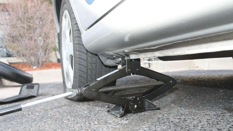 Que faire en cas de panne de voiture ?