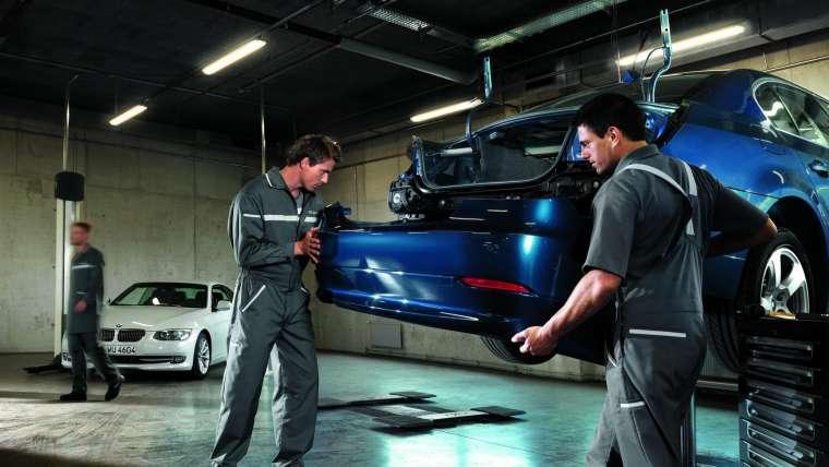 Quelles sont les formations mécanicien auto disponibles ?
