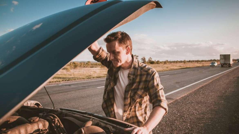 Comment diagnostiquer une panne de voiture ?