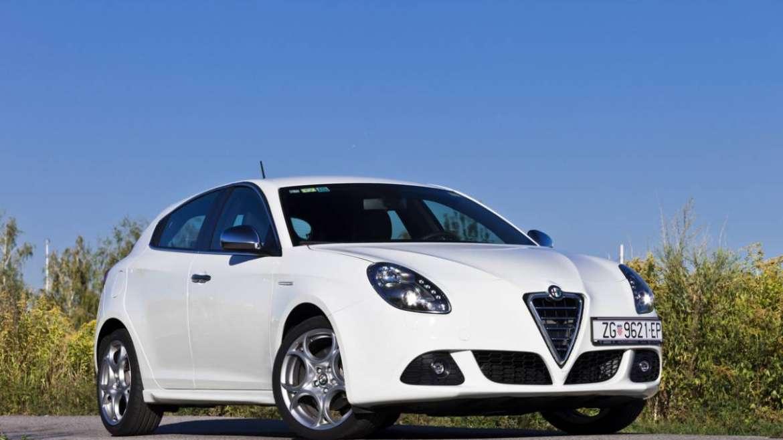 Alfa Romeo : quels sont les modèles préférés des Français ?